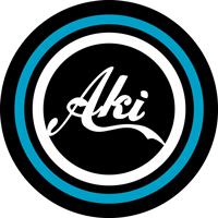 Aki Art/アキアート